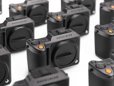 Camera Crafts, Classic Camera, Binoculars, Zine, Cameras, Gears, Inspire, Motivation, Create