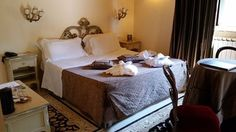 full relax special suite for holidays, vacation and romantic getaway in Assisi