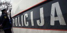 U toku policijska akcija 'Mreža', uhapšeno više od 30 osoba