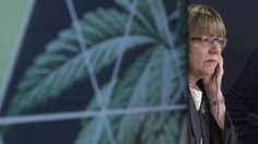 Questions raised over marijuana task force chair's ties to industry http://www.theglobeandmail.com/news/national/questions-raised-over-marijuana-task-force-chairs-ties-to-industry/article34694710?utm_campaign=crowdfire&utm_content=crowdfire&utm_medium=social&utm_source=pinterest
