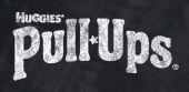 Potty Training Advice from Huggies® Pull-Ups® | Netmums