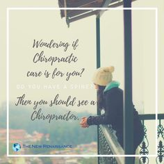 Wondering if chiropractic care is for you? Do you have a spine? Then you should see a chiropractor. Chiropractic Care, Pain Relief, Liberty, How To Plan, Political Freedom, Freedom