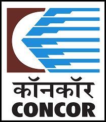 CONCOR Result 2017 Senior Assistant (C&O) Written Test Results