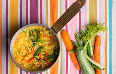 ΠΑΕΓΙΑ ΛΑΧΑΝΙΚΩΝ Guacamole, Mexican, Cooking, Ethnic Recipes, Food, Cucina, Kochen, Essen, Cuisine