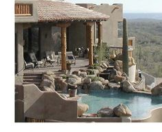Pool Builders AZ #pool_builders_az