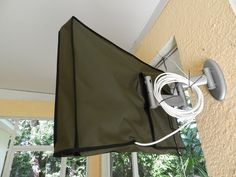 Outdoor Tv Cover 42 Outdoor Tv Covers, Paper Shopping Bag, Decor Ideas