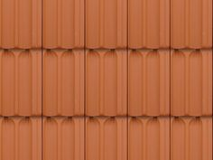 7 Best Roofing Images Modern Roofing Roof Tiles Roof