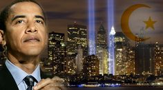Investigation Finds Obama Financing Mosques Worldwide With U.S. Taxpayer Dollars-----HECK NO! this makes me furious!