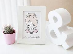 odernichtoderdoch Liebevoll gestaltete Papeteriewelt aus Postkarten, Notizblöcken, Schreibtischunterlagen und mehr! www.odernichtoderdoch.de