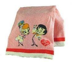 I Love Lucy TV Show Ricky Ricardo/'s Club Babalu Tee Shirt Adult S-3XL