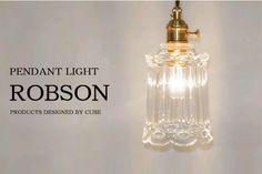 【楽天市場】送料無料!ペンダントライト ROBSON(ロブソン) CPL-3221 ペンダントライト ペンダント ペンダントランプ インテリア led 天井照明 リビング ダイニング モダン シンプル 北欧 ガラス オシャレ:DOTS.n(インテリア「間接」照明) Lantern Lamp, Candle Lanterns, Retro Lighting, Interior Lighting, Diy Hanging, Hanging Lights, Lamp Light, Furniture Decor, Tea Cups
