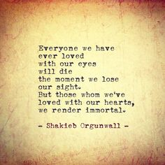 #poems #poetry #poem #writing #quote #quotes #words #prose #quotations #epigrams #love