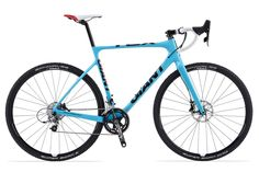 Showcase: TCX Advanced - Giant Bicycles | United States Road Bikes, Cycling Bikes, Trek Bikes, Road Cycling, Triathlon, World Cup Champions, Bicycle Race, Thing 1, Veils