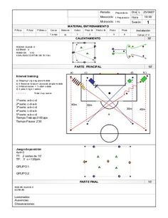 Pep Guardiola - Sesiones de Entrenamiento Best Picture For Soccer Workouts outfits For Your Taste Yo Messi Y Ronaldinho, Messi Gif, Pep Guardiola, Soccer Coaching, Soccer Training, Soccer Workouts, Football Drills, Team Building Activities, Fc Barcelona