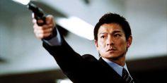 Top 10 Hong Kong Movies Of All Time