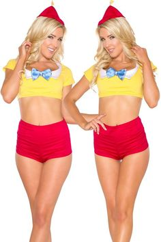 3wishes.com - Tweedle Twins Costume (http://www.3wishes.com/sexy-costumes/fairy-tale-costumes/cartoon-costumes/tweedle/)