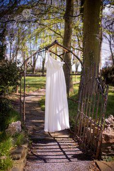 Ireland Wedding Photography - Co. Clare, Ireland - Wedding Photographer - Michelle bg Photography