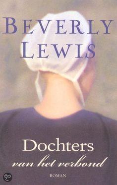 Dochters van het verbond - Beverly Lewis