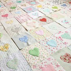 Lap Quilts, Mini Quilts, Heart Quilts, Strip Quilts, Patchwork Quilting, Scrappy Quilts, Applique Templates, Applique Patterns, Owl Templates
