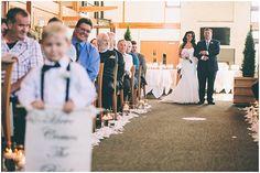 Wedding Decoration Burnaby Paper