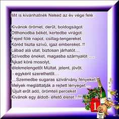 szilveszter, újév, BUÉK, képeslap, képek, vers, Affirmation Quotes, Happy New, Affirmations, Merry Christmas, Merry Little Christmas, Merry Christmas Love, Confirmation, Positive Affirmations