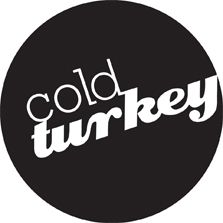 Cold Turkey is an event held every 2nd Sunday, keep dated for venues, 13h00-23h00. Beats, Braai and bloody good times