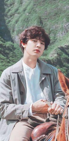 As cool as ice and as handsome as 🌕💓💕 Exo Chanyeol, Kyungsoo, Chanbaek, Kaisoo, Kpop, Exo Lockscreen, Z Cam, Korean Boy, Bts And Exo