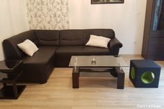 Flat Rent, Sofa, Couch, Flats, Website, Furniture, Home Decor, Loafers & Slip Ons, Settee