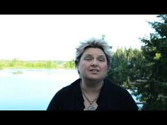 What is Dare 2 Hear? (Vlog) Lessons from the Lake #7   Debbie Kitterman