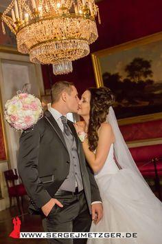Foto- und Videoaufnahmen Ihrer Hochzeit. Weitere Beispiele, freie Termine und Preise finden Sie hier: www.sergejmetzger.de 58