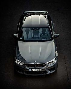 Bmw 335d saloon m performance pack and ac schnitzer enhancements in bmw m5 publicscrutiny Images