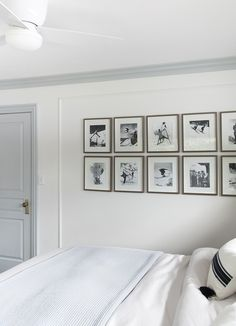 Home Decor uncomplicated styling 1774573732 - A nice peachy dose of room styling concept to plan a captivating home decor. Wish for additional unique advice, push our home styling pin image this instant, posted on this event 20190824 Bedroom Artwork, Bedroom Photos, Master Bedroom, Bedroom Decor, Bedroom Ideas, Bed Is Calling, Inexpensive Home Decor, Stylish Bedroom, Home Decor Signs