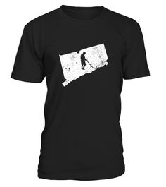# Connecticut Metal Detector Shirt Geocaching Swag .  HOW TO ORDER:1. Select the style and color you want:2. Click Reserve it now3. Select size and quantity4. Enter shipping and billing information5. Done! Simple as that!TIPS: Buy 2 or more to save shipping cost!Paypal | VISA | MASTERCARDConnecticut Metal Detector Shirt Geocaching Swag t shirts ,Connecticut Metal Detector Shirt Geocaching Swag tshirts ,funny Connecticut Metal Detector Shirt Geocaching Swag t shirts,Connecticut Metal Detector…
