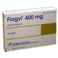 risperdal 1 mg gouttes