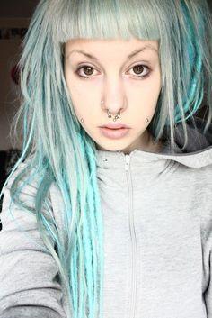 Minus the cheek&the piercing that seperates her nostrils/tumblr_m4b5ww4ADr1r1afsso1_500.jpg (500×749)
