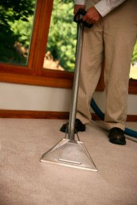 A top notch carpet washing service is one phone call away - (972) 571-8203. Reach Heaven's Best Carpet Cleaning and we will exceed your expectations.