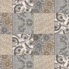 Textures   -  ARCHITECTURE - TILES INTERIOR
