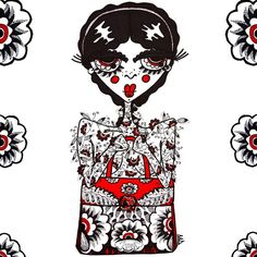 """""""MY BAG AND I. IT ENLIVENS ME, IT HYPNOTIZES ME, IT CASTS A SPELL ON ME, IT MAKES ME HIS.....US: SOMETHING UNIQUE."""" My illustration for the #DrawADotValentino open call. Thank's @maisonvalentino @drawadot for this wonderful opportunity and congratulations to the winner;). MY ILLUSTRATION OF THE VALENTINO MIME BAG."""" #DrawADotValentino #maisonvalentino #valentinomimebag #illustrator #illustration #fashion #fashionart #fashionartist #fashionsketch #fashiondesigner #fashioncollection…"""