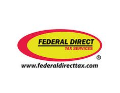 Pick of the Day! Federal Direct Tax Services http://www.businessopportunity.com/federal-direct-tax-services/ #tax #federaltaxservices #businessopportunity