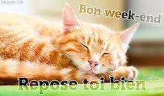 """Résultat de recherche d'images pour """"citation pour souhaiter un bon week end"""""""