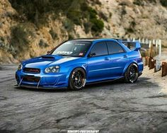 Hawkeye WRX Subaru Cars, Honda Cars, Jdm Cars, Cars Auto, Wrx Sti, Subaru Impreza, My Dream Car, Dream Cars, Godzilla