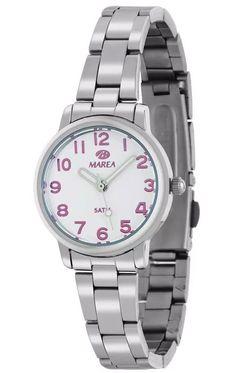 Reloj Marea cadete B21166/1