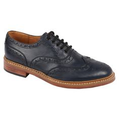 """Handcrafted by one of the """"FINEST SHOE MAKERS"""" in the world This style is Harrykson London ( BERLIN - HT 7023 ) for Mens made in a REAL LEATHER CALF upper in which inside material used is REAL LEATHER CALF lining with comfortably padded LEATHER socks and REAL LEATHER sole ensuring you optimum comfort and care of your feets."""