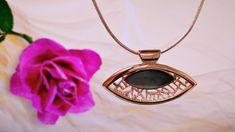 Unique Jewelry, Necklaces, Pendant Necklace, Shopping, Fashion, Moda, Chain, Fasion, Wedding Necklaces