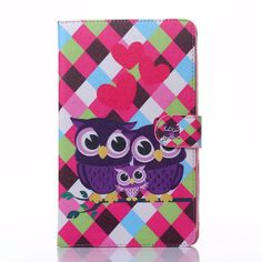 Best price on Tablet Cover Case For Samsung Galaxy Tab 3 8.0 SM-T310    Price: $ 25.80  & FREE Shipping    Your lovely product at one click away:   https://mrowlie.com/zmd-print-case-for-samsung-galaxy-tab-3-8-0-sm-t310-t310-8-folio-tablet-cover-pu-leather-owl-print-casestylus/    #owl #owlnecklaces #owljewelry #owlwallstickers #owlstickers #owltoys #toys #owlcostumes #owlphone #phonecase #womanclothing #mensclothing #earrings #owlwatches #mrowlie #owlporcelain