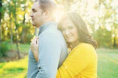 Engagement Photography - 30 Best Ideas | DesignGrapher.Com | Design & Photography blog