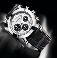 Make a Fashion Statement with Different and #Stylish #Watches