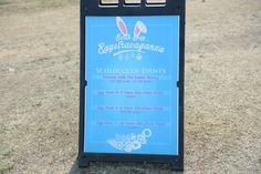 https://flic.kr/s/aHskx7tGs5 | Earth Day Eggstravaganza - U.S. Army Garrison Humphreys, South Korea -  26 Mar. 2016 | Click here to learn more about Camp Humphreys  - U.S. Army photos by Chung Da Un