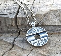 Handmade Shop, Handmade Jewelry, Etsy Jewelry, Israeli Jewelry, Washer Necklace, Pendant Necklace, Pandora, Etsy Seller, Women Jewelry