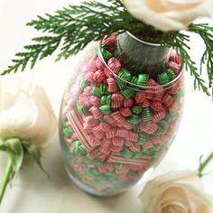 candy filler